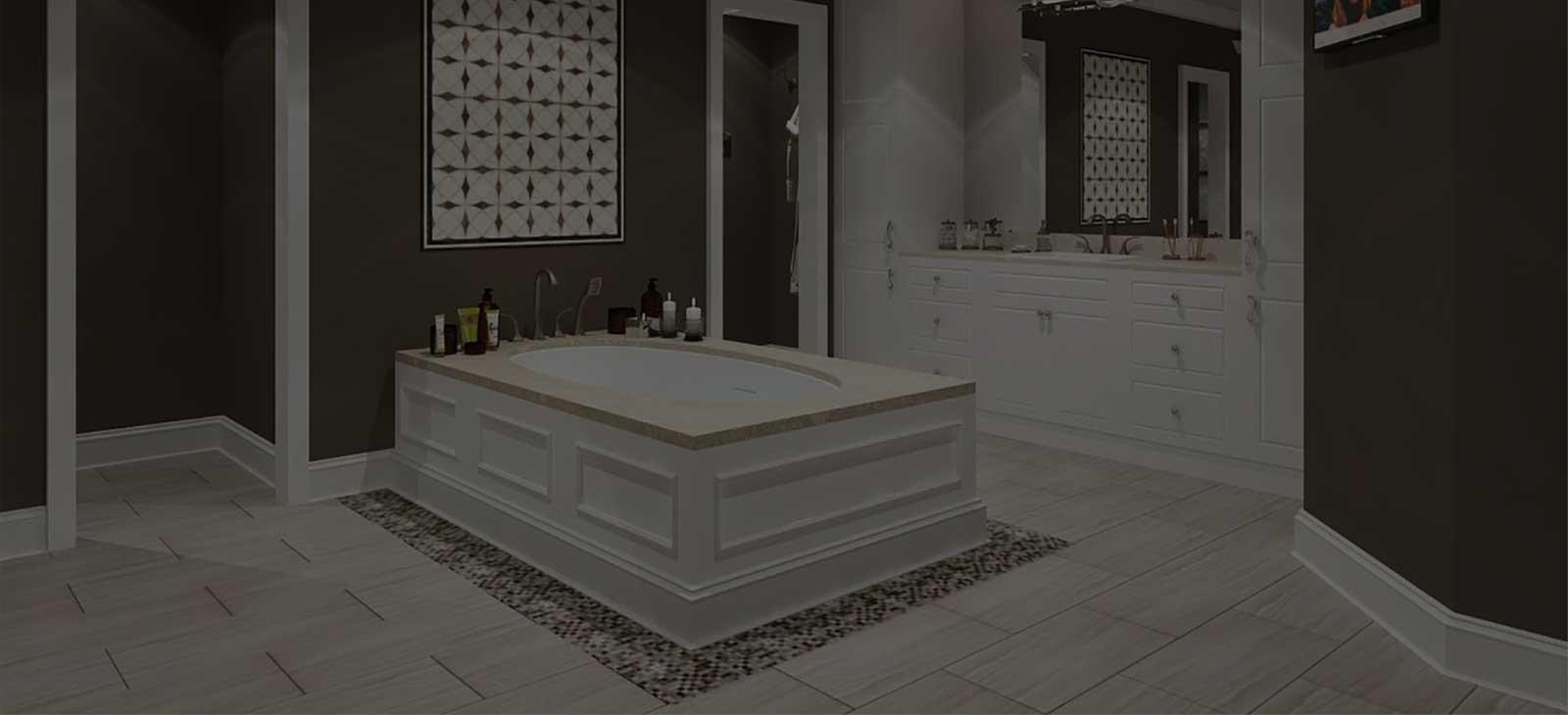 msolution_flooring